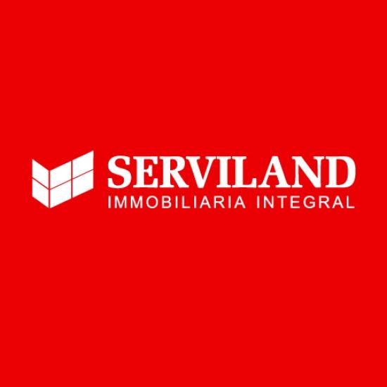 Imatge corporativa Serviland