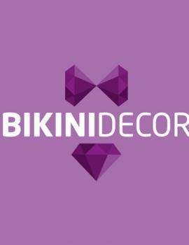 Imatge corporativa Bikini Decor
