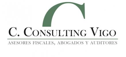 Imatge corporativa C. Consulting Vigo