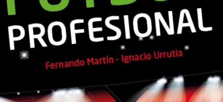 Llibre La gestión estratégica de plantillas de futbol profesional