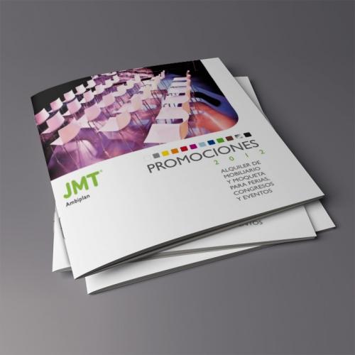 Editorial_JMT01_01