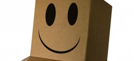 Llibre Cómo ser feliz en el trabajo cuando el jefe es tonto