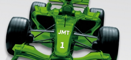 Newsletter JMT Ambiplan