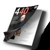 Revista-Coberta-440