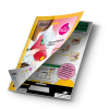 Revista-Coberta-AbacusEducatiu