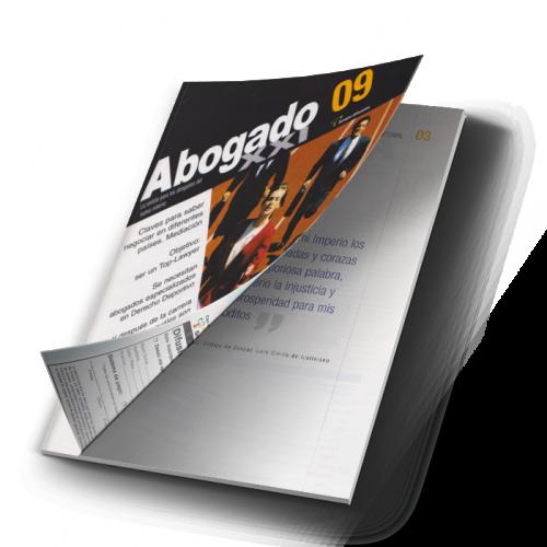 Revista-Coberta-AbogadoXXI