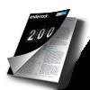 Revista-Coberta-EDR200