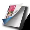 Revista-Coberta-Fiscal