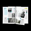 Revista-Tripa-EDR200