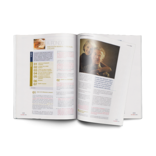 Revista-Tripa-Fiscal